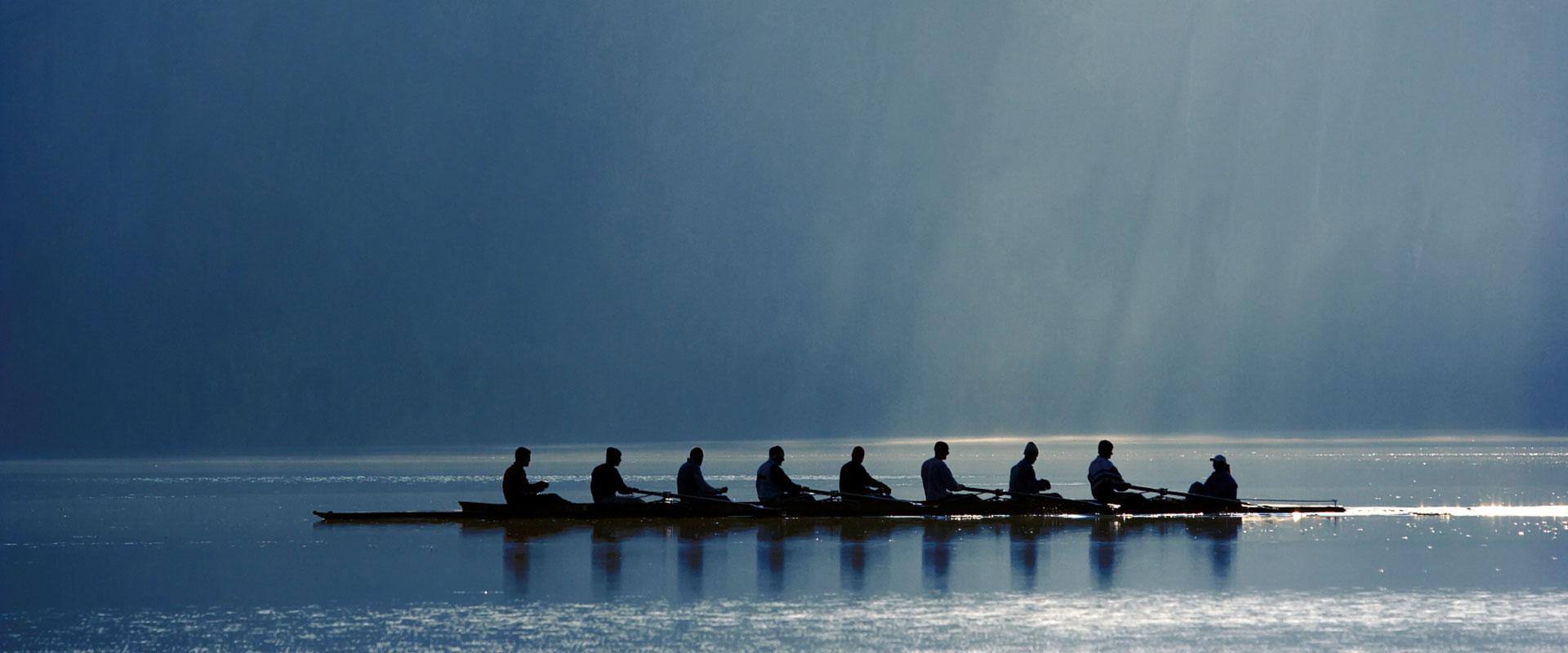 trabajo-en-equipo-liderazgo